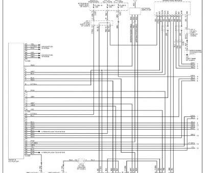 rj45 to db25 wiring diagram nissan wiring diagram color codes lovely excellent db25 wire rh releaseganji, rj45 to db25 wiring diagram db25 breakout board wiring diagram Rj45 To Db25 Wiring Diagram Fantastic Nissan Wiring Diagram Color Codes Lovely Excellent Db25 Wire Rh Releaseganji, Rj45 To Db25 Wiring Diagram Db25 Breakout Board Wiring Diagram Pictures