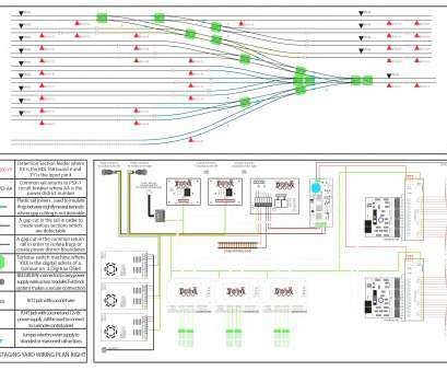 Rj12 Pinout Diagram Wires - Wiring Diagrams on