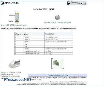 Cat 6 Pinout Diagram - Wiring Diagrams List Db Connector Wiring Diagram on