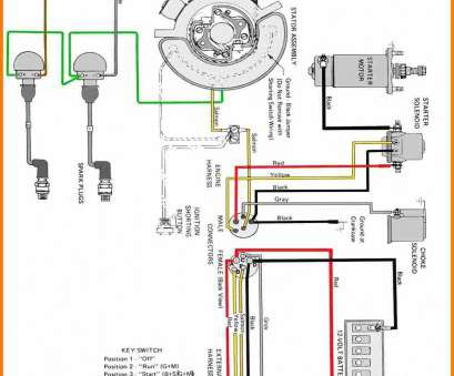 rj45 to vga wiring diagram Cables Remote Wiring Diagram, Data Wiring Diagrams • Rj45 To, Wiring Diagram Practical Cables Remote Wiring Diagram, Data Wiring Diagrams • Images