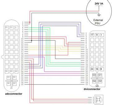 rj45 to vga wiring diagram displayport to, wiring diagram with hdmi tryit me rh tryit me RJ45 Cable Wiring Diagram, Cable Wiring Diagram Rj45 To, Wiring Diagram New Displayport To, Wiring Diagram With Hdmi Tryit Me Rh Tryit Me RJ45 Cable Wiring Diagram, Cable Wiring Diagram Images