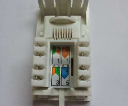rj45 wall jack wiring diagram cat 5 wiring diagram wall jack, to wire your house with cat5e or rh soundr us Telephone to Cat5 Wiring-Diagram, 5 Jack Wiring Diagram Rj45 Wall Jack Wiring Diagram Professional Cat 5 Wiring Diagram Wall Jack, To Wire Your House With Cat5E Or Rh Soundr Us Telephone To Cat5 Wiring-Diagram, 5 Jack Wiring Diagram Photos
