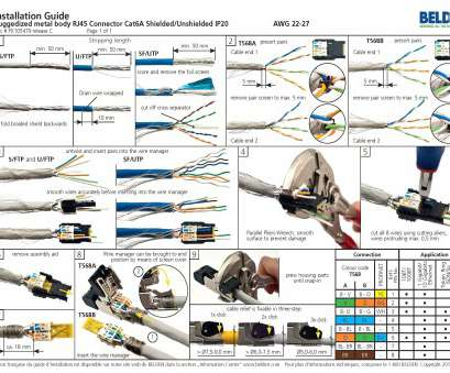 rj45 wiring diagram cat5 Rj45 Wire Diagram On Patch Cable Wiring Cat5 Cool Crossover Within B, With Cat5 Patch Cable Wiring Diagram Rj45 Wiring Diagram Cat5 Creative Rj45 Wire Diagram On Patch Cable Wiring Cat5 Cool Crossover Within B, With Cat5 Patch Cable Wiring Diagram Photos
