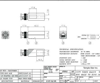 Usb To Cat Wiring Diagram on usb to cat5 cable, vga to cat5 wiring diagram, telephone to cat5 wiring diagram,