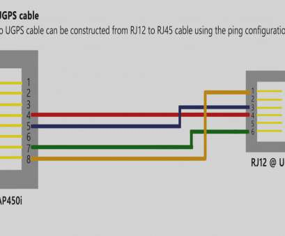 rj45 wiring diagram Rj12 to Rj45 Wiring Diagram Collection-Elegant Rj45 Wiring Diagram Rj12 To Wellread Me 1 Rj45 Wiring Diagram Popular Rj12 To Rj45 Wiring Diagram Collection-Elegant Rj45 Wiring Diagram Rj12 To Wellread Me 1 Solutions