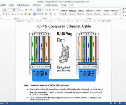 rj45 wiring diagram t568a nice rj45 connector wiring diagram image  gallery rj45 wiring diagram rj45 color
