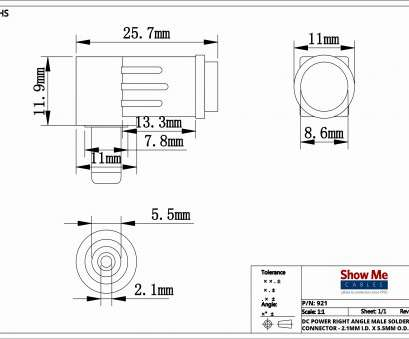 rj45 wiring diagram t568b ethernet cable wiring diagram t568b electrical diagram schematics, 6 rj45 wiring-diagram pics s Rj45 Wiring Diagram T568B Practical Ethernet Cable Wiring Diagram T568B Electrical Diagram Schematics, 6 Rj45 Wiring-Diagram Pics S Solutions