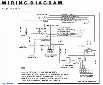 10 popular robertshaw thermostat wiring diagram collections