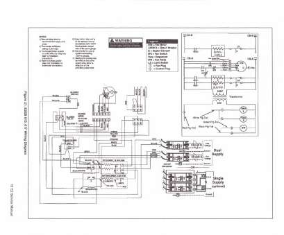 robertshaw thermostat wiring diagram Robertshaw Thermostat Wiring Diagram Valid Robertshaw Thermostat Wiring Diagram Recent Coleman Evcon Thermostat Robertshaw Thermostat Wiring Diagram Nice Robertshaw Thermostat Wiring Diagram Valid Robertshaw Thermostat Wiring Diagram Recent Coleman Evcon Thermostat Solutions