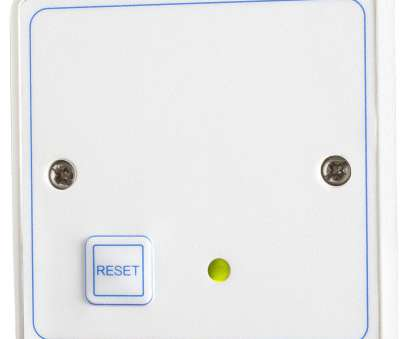 robus thermostat wiring diagram Robus RDPTA-01 Disabled Toilet Alarm Kit Robus Thermostat Wiring Diagram Creative Robus RDPTA-01 Disabled Toilet Alarm Kit Solutions