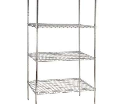 rolling chrome wire shelving CHROME WIRE SHELVING CMR324 Rolling Chrome Wire Shelving Best CHROME WIRE SHELVING CMR324 Pictures