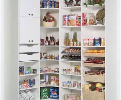 rolling chrome wire shelving Metal Frame Shelving Unit Chrome Wire Shelving Systems Shelf Steel Shelving Rolling Shelf Unit Rolling Chrome Wire Shelving Fantastic Metal Frame Shelving Unit Chrome Wire Shelving Systems Shelf Steel Shelving Rolling Shelf Unit Collections