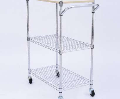 rolling chrome wire shelving Stainless Steel Chrome Industrial Kitchen Wire Shelving, Storage Rolling Chrome Wire Shelving Simple Stainless Steel Chrome Industrial Kitchen Wire Shelving, Storage Photos