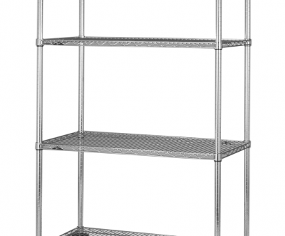 rolling wire shelves Caster carts come with four chrome-plated posts, four chrome wire shelves, shelves adjustable in 1″ increments Rolling Wire Shelves Simple Caster Carts Come With Four Chrome-Plated Posts, Four Chrome Wire Shelves, Shelves Adjustable In 1″ Increments Pictures