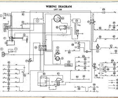 Rover 75 Electrical Wiring Diagram Practical 2002, Wiring ...