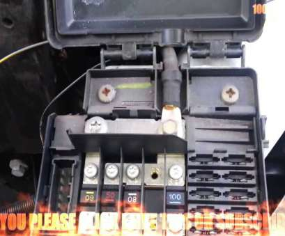 rover 75 electrical wiring diagram rover 75 relays fusebox youtube rh youtube, Rover P4 75 Rover 75 Spares Rover 75 Electrical Wiring Diagram Practical Rover 75 Relays Fusebox Youtube Rh Youtube, Rover P4 75 Rover 75 Spares Collections