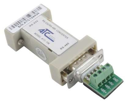 rs422 to rj45 wiring diagram ATC, RS232 To RS485, Converter, Isolated RS422 In Rs232 Rs485 Wiring Diagram Rs422 To Rj45 Wiring Diagram Perfect ATC, RS232 To RS485, Converter, Isolated RS422 In Rs232 Rs485 Wiring Diagram Ideas