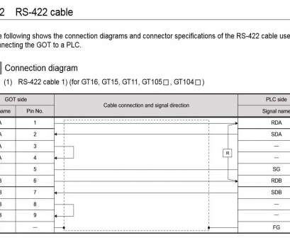 rs422 to rj45 wiring diagram theo v forums mrplc, rh forums mrplc, RS485 to RJ45 Wiring-Diagram, to Serial Wiring-Diagram Rs422 To Rj45 Wiring Diagram Brilliant Theo V Forums Mrplc, Rh Forums Mrplc, RS485 To RJ45 Wiring-Diagram, To Serial Wiring-Diagram Collections