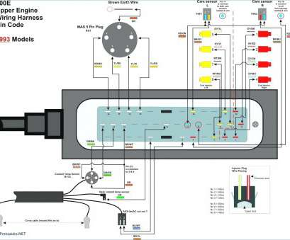 11 nice rs485 to rj45 wiring diagram images tone tastic