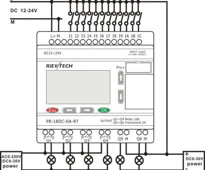 rs485 to rj45 wiring diagram rs485 rj45 wiring diagram diagrams  schematics, 2 wire rs485 to