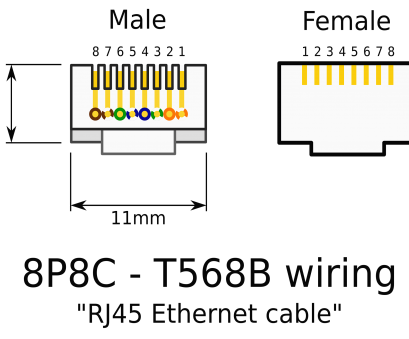 rs485 to rj45 wiring diagram to rj45 wiring diagram rj11 wiring diagram rs485 pinout with rj11 rh lemise co Cat5 to RJ11 Wiring RJ11 to RJ45 Color Rs485 To Rj45 Wiring Diagram Practical To Rj45 Wiring Diagram Rj11 Wiring Diagram Rs485 Pinout With Rj11 Rh Lemise Co Cat5 To RJ11 Wiring RJ11 To RJ45 Color Photos