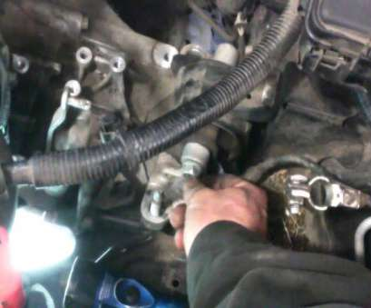 rsx starter wiring diagram Clutch replacement manual transmission 2006 Acura, Install Remove Replace Rsx Starter Wiring Diagram Perfect Clutch Replacement Manual Transmission 2006 Acura, Install Remove Replace Solutions