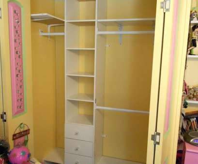 rubbermaid closet wire shelving systems ... Closet Shelving Systems Desgn Unfnshed Organizers Wire Ikea Rubbermaid Rubbermaid Closet Wire Shelving Systems Practical ... Closet Shelving Systems Desgn Unfnshed Organizers Wire Ikea Rubbermaid Solutions