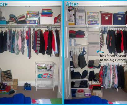 rubbermaid closet wire shelving systems Rubbermaid Closet Helper (before & after) Rubbermaid Closet Wire Shelving Systems Professional Rubbermaid Closet Helper (Before & After) Ideas