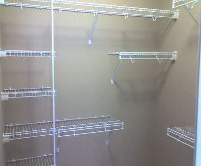 rubbermaid closet wire shelving systems Rubbermaid Closet Wire Shelving Systems Rubbermaid Closet Wire Shelving Systems Best Rubbermaid Closet Wire Shelving Systems Solutions