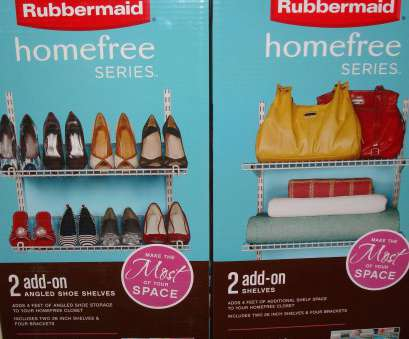 rubbermaid homefree wire shelving Rubbermaid Homefree Series -, On Shelves Kits Rubbermaid Homefree Wire Shelving Creative Rubbermaid Homefree Series -, On Shelves Kits Pictures