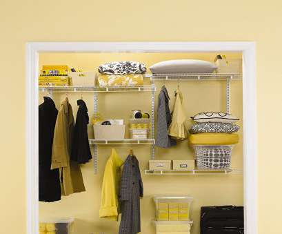rubbermaid wire closet shelving canada Get, Most, of Rubbermaid Closet Shelving, Closet Ohperfect Rubbermaid Wire Closet Shelving Canada Creative Get, Most, Of Rubbermaid Closet Shelving, Closet Ohperfect Solutions