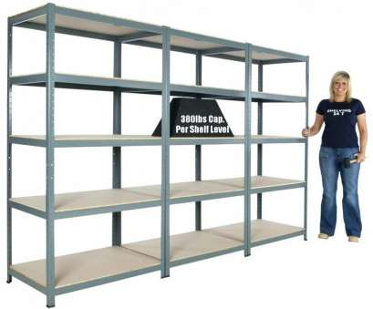 rubbermaid wire closet shelving canada ... Medium Size of Shelves Ideas:lowes Commercial Shelving Units Wire Unit Canada Lawratchet Wire Shelving Rubbermaid Wire Closet Shelving Canada Brilliant ... Medium Size Of Shelves Ideas:Lowes Commercial Shelving Units Wire Unit Canada Lawratchet Wire Shelving Solutions