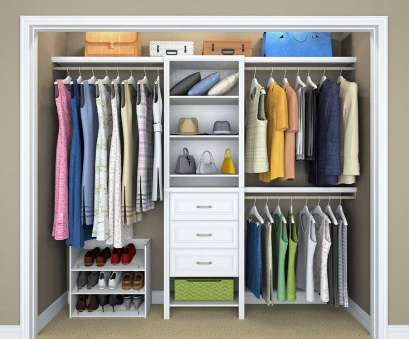 rubbermaid wire closet shelving canada The, 5 Wardrobe Closet Systems Rubbermaid Wire Closet Shelving Canada Professional The, 5 Wardrobe Closet Systems Collections