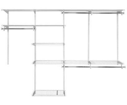 rubbermaid wire shelving 20 inch Full Size of Lighting Magnificent Rubbermaid Wire Shelving 24 Lowes Closet Fasttrack Tight Mesh 20 Inch Rubbermaid Wire Shelving 20 Inch Perfect Full Size Of Lighting Magnificent Rubbermaid Wire Shelving 24 Lowes Closet Fasttrack Tight Mesh 20 Inch Ideas