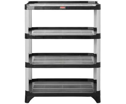 rubbermaid wire shelving 20 inch Rubbermaid Commercial Storage 4- Shelf Unit, Black: Science, Storage Racks: Amazon.com: Industrial & Scientific Rubbermaid Wire Shelving 20 Inch Best Rubbermaid Commercial Storage 4- Shelf Unit, Black: Science, Storage Racks: Amazon.Com: Industrial & Scientific Photos