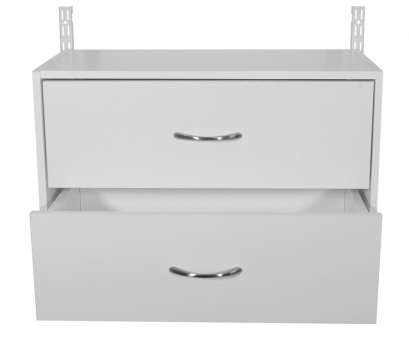 rubbermaid wire shelving accessories Rubbermaid HomeFree Series White Wood 2-drawer Unit Rubbermaid Wire Shelving Accessories Most Rubbermaid HomeFree Series White Wood 2-Drawer Unit Galleries