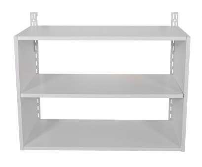 rubbermaid wire shelving accessories Rubbermaid HomeFree Series White Wood 3-shelf Unit Rubbermaid Wire Shelving Accessories Top Rubbermaid HomeFree Series White Wood 3-Shelf Unit Collections