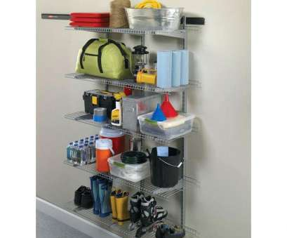 rubbermaid wire shelving accessories ... Rubbermaid Wire Shelving Load Capacity Accessories Hardware Rubbermaid Wire Shelving Accessories Fantastic ... Rubbermaid Wire Shelving Load Capacity Accessories Hardware Solutions