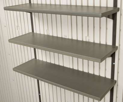 rubbermaid wire shelving accessories Shop Storage Shed Accessories At Lowes Rubbermaid Roughneck Storage Shed Shelves Rubbermaid, Max Storage Shed Shelves Rubbermaid Wire Shelving Accessories Fantastic Shop Storage Shed Accessories At Lowes Rubbermaid Roughneck Storage Shed Shelves Rubbermaid, Max Storage Shed Shelves Ideas