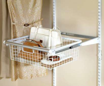 rubbermaid wire shelving accessories Wire Closet Shelving Accessories Configurations, On Closet Shelf, White Closet Rubbermaid Wire Shelving Accessories Creative Wire Closet Shelving Accessories Configurations, On Closet Shelf, White Closet Collections