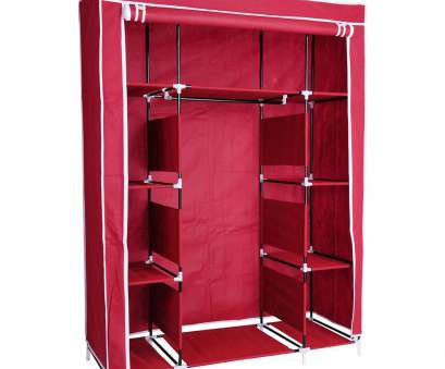rubbermaid wire shelving edmonton 67quot Portable Closet Storage Shelves Colthes Fabric, shelf closet organizers Rubbermaid Wire Shelving Edmonton Top 67Quot Portable Closet Storage Shelves Colthes Fabric, Shelf Closet Organizers Images