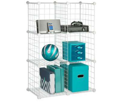 rubbermaid wire shelving edmonton Honey, Do 44.75-inch x 30.25-inch White 6-Cube Rubbermaid Wire Shelving Edmonton Brilliant Honey, Do 44.75-Inch X 30.25-Inch White 6-Cube Images