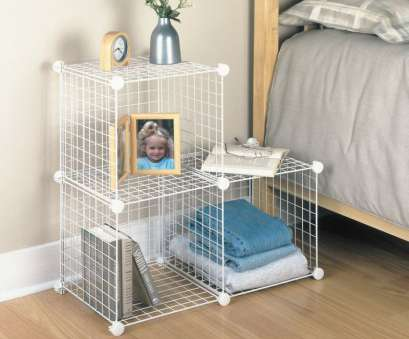 rubbermaid wire shelving edmonton Rubbermaid 3 Pack Storage Cube,, Home Depot Canada Rubbermaid Wire Shelving Edmonton Top Rubbermaid 3 Pack Storage Cube,, Home Depot Canada Galleries