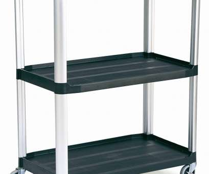 rubbermaid wire shelving edmonton Storage Shelves: Storage Shelves Rubbermaid Rubbermaid Wire Shelving Edmonton Cleaver Storage Shelves: Storage Shelves Rubbermaid Pictures