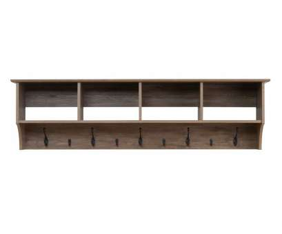 rubbermaid wire shelving edmonton Wall Shelves & Picture Ledges,, Home Depot Canada Rubbermaid Wire Shelving Edmonton Nice Wall Shelves & Picture Ledges,, Home Depot Canada Images
