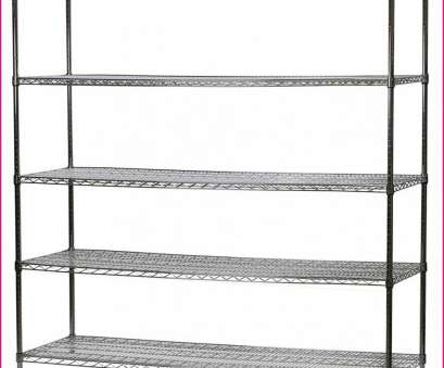 rubbermaid wire shelving menards Menards Wire Shelving Rubbermaid Linen White Shelf, At Rubbermaid Wire Shelving Menards Professional Menards Wire Shelving Rubbermaid Linen White Shelf, At Collections
