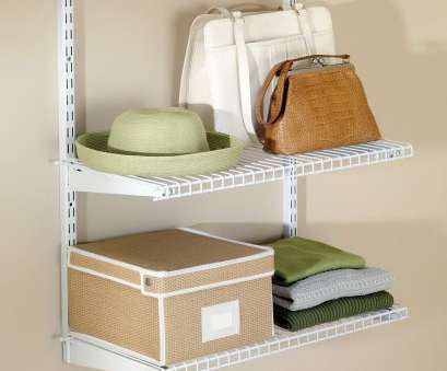 rubbermaid wire shelving menards Rubbermaid Closet Organizers Menards Home Design Ideas Rubbermaid Wire Shelving Menards Best Rubbermaid Closet Organizers Menards Home Design Ideas Galleries