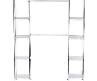 rubbermaid wire shelving menards Wire Shelving Lowes, Target Closet Organizer, Seville Classics Expandable Closet Organizer Rubbermaid Wire Shelving Menards Most Wire Shelving Lowes, Target Closet Organizer, Seville Classics Expandable Closet Organizer Pictures