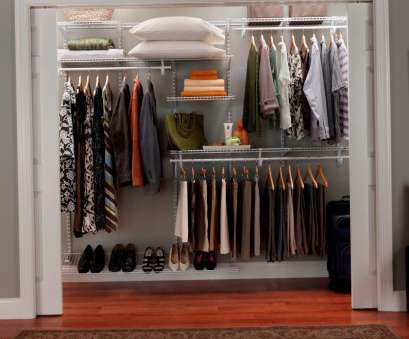 rubbermaid wire shelving menards Women Menards Closet Organizer, Villaricatourism Furniture Design Rubbermaid Wire Shelving Menards Brilliant Women Menards Closet Organizer, Villaricatourism Furniture Design Solutions