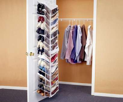 rubbermaid wire shelving menards Women Menards Closet Organizer, Villaricatourism Furniture Design Rubbermaid Wire Shelving Menards Brilliant Women Menards Closet Organizer, Villaricatourism Furniture Design Galleries